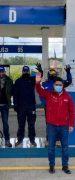 """Cerca de 1.800 Trabajadores en Ñuble ya Han Sido Postulados al """"Subsidio al Empleo"""" de SENCE"""