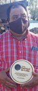Yungay Avanza en la Certificación y Producción de Leña Seca