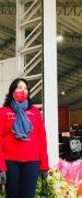 En 2020: Instituto de Seguridad Laboral Aumentó en 47% la Cantidad de Trabajadores Adheridos en Ñuble
