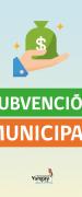 Postula Subvención Municipal 2021