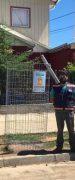 Se Amplían Puntos de Reciclaje PET1 en Diferentes Poblaciones de Yungay