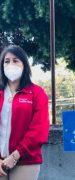Subsidio Protege ya se Entrega a 420 Trabajadoras de Ñuble y Autoridades Llaman a Seguir Postulando