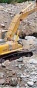 Municipalidad en Conjunto con la Dirección de Obras Hidráulicas se Encuentran Trabajando en Tres Proyectos Para Yungay