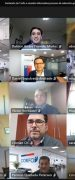 Corfo Entrega Recursos Para Reactivación a 46 Pymes del Sector Creativo en Ñuble