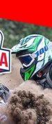 Una de las Competencias de Motociclismo Enduro Más Importantes del País Realizará su Cuarta Fecha en Nuestra Comuna