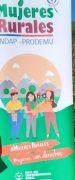 75 Ñublensinas se Suman a la Ruta del Empoderamiento Digital de PRODEMU
