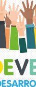 Abiertas las Postulaciones al Concurso Fondo de Desarrollo Vecinal (FONDEVE)