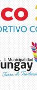 Fondo Deportivo Municipal Beneficia a 13 Organizaciones